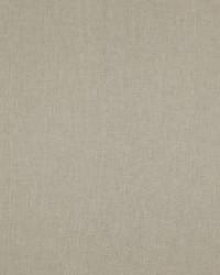 Maxwell Fabrics Vela 654 Mushroom Fabric