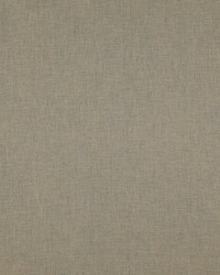 Maxwell Fabrics Vela 682 Bronze Fabric
