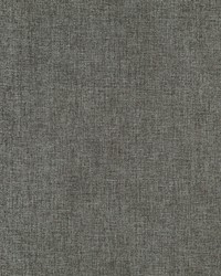 Maxwell Fabrics Vela 688 Zinc Fabric