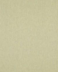 Maxwell Fabrics Vela 804 Leaf Fabric