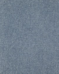 Maxwell Fabrics Vela 812 Marine Fabric