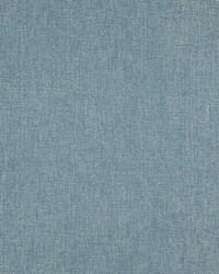 Maxwell Fabrics Vela 836 Horizon Fabric