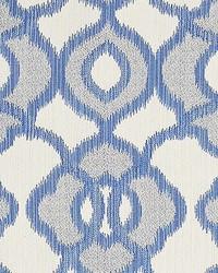 Maxwell Fabrics Whitney 1310 Riviera Fabric