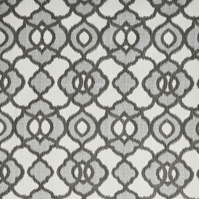 Maxwell Fabrics WHITNEY                        3202 STORMY SKY         Maxwell Fabrics