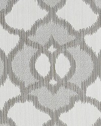 Maxwell Fabrics Whitney 3901 Pewter Fabric