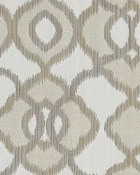 Maxwell Fabrics Whitney 4201 Mushroom Fabric