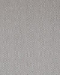Maxwell Fabrics Waistcoat 509 Ecru Fabric
