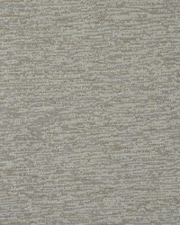 Maxwell Fabrics Weathered 721 Plage Fabric