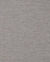 Maxwell Fabrics WEATHERED                      811 ROSE DUST Fabric