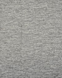 Maxwell Fabrics Weathered 915 Slate Fabric