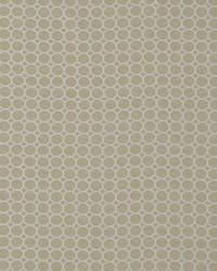 Maxwell Fabrics Well Rounded 725 Honeycomb Fabric