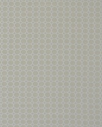 Maxwell Fabrics Well Rounded 734 Natural Fabric