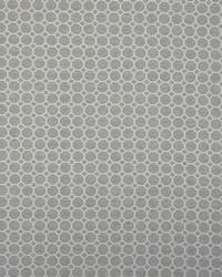 Maxwell Fabrics Well Rounded 907 Vellum Fabric