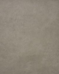 Maxwell Fabrics Wadi 106 Limestone Fabric
