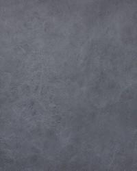 Maxwell Fabrics Wadi 216 Copen Fabric