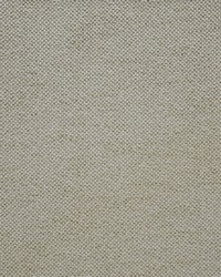 Maxwell Fabrics Wicker 629 Biscuit Fabric