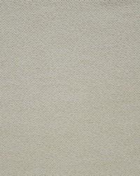 Maxwell Fabrics Wicker 640 Sesame Fabric