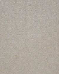 Maxwell Fabrics Wicker 911 Crepe Fabric