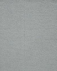 Maxwell Fabrics Wicker 920 Frozen Fabric