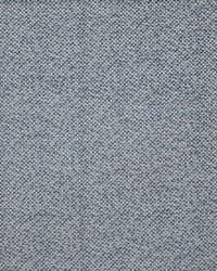 Maxwell Fabrics Wicker 926 Riverbed Fabric