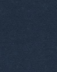 Maxwell Fabrics YUMMY 38 INDIGO Fabric