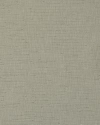 Maxwell Fabrics Yang 131 Putty Fabric