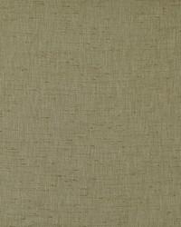 Maxwell Fabrics Yang 134 Basil Fabric