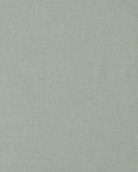 Maxwell Fabrics Yang 237 Laurel Fabric