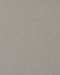 Maxwell Fabrics Yang 266 Silver Fabric