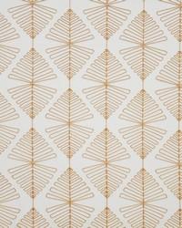 Maxwell Fabrics Yucca 404 Peach Fabric