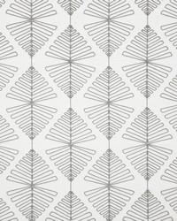 Maxwell Fabrics Yucca 607 Feather Fabric