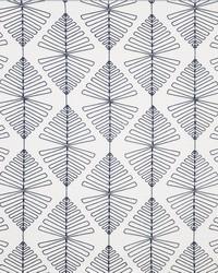 Maxwell Fabrics Yucca 820 Nautical Fabric