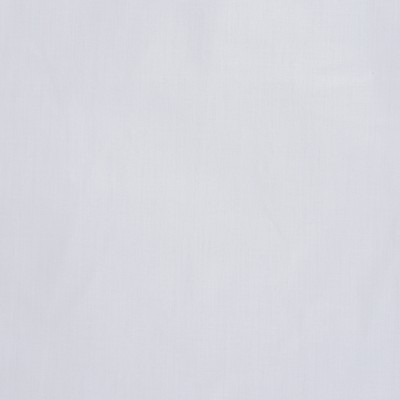 RM Coco GLITZ DOVE GREY Search Results