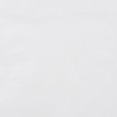 RM Coco GLITZ OYSTER Search Results