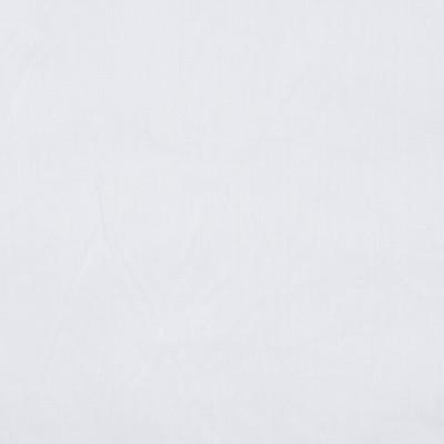 RM Coco GLITZ SNOWFLAKE Search Results