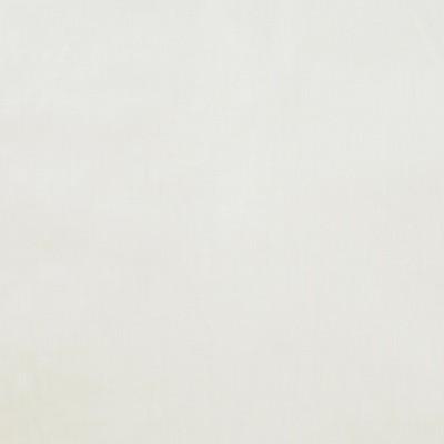 RM Coco GLITZ BRIE Search Results