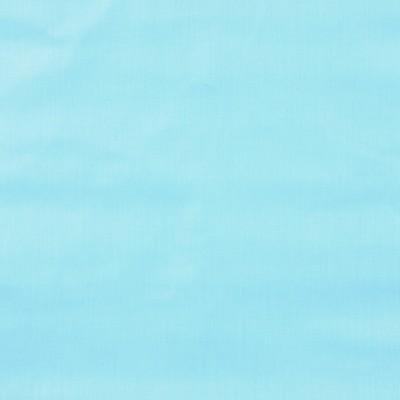 RM Coco GLITZ LIGHT BLUE Search Results