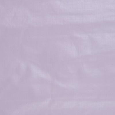 RM Coco GLITZ FLORENTINE Search Results