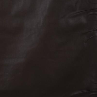 RM Coco GLITZ WOODSTOCK Search Results