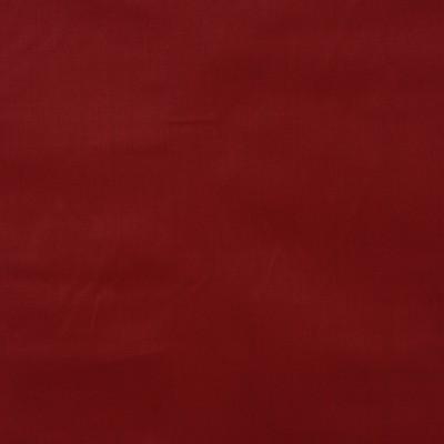 RM Coco GLITZ LACQUER RED Search Results