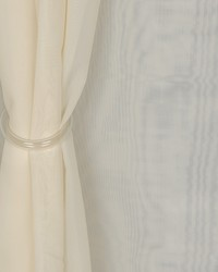 Voile Taupe by