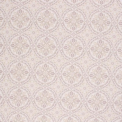 RM Coco RONDEL LINEN Search Results