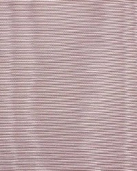 CROWN MOIRE BABY PINK by
