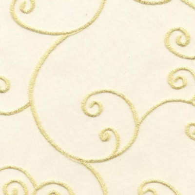 RM Coco CURLICUE IVORY Search Results