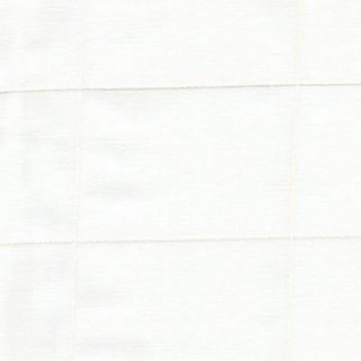 RM Coco FAIR AND SQUARE Cream Search Results