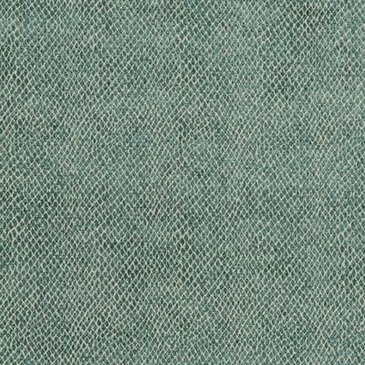 Fabricut Fabrics SESAME PEACOCK Fabricut Fabrics