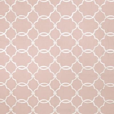 Fabricut Fabrics CHARLOTTE ROSE Search Results