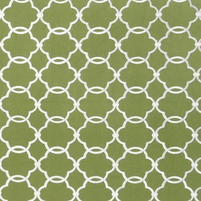 Fabricut Fabrics CHARLOTTE GRASS Search Results