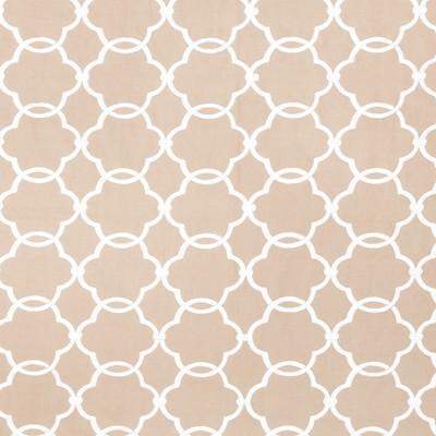 Fabricut Fabrics CHARLOTTE SYCAMORE Search Results