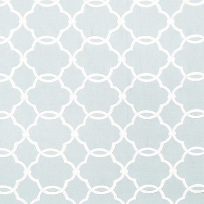 Fabricut Fabrics CHARLOTTE MIST Search Results